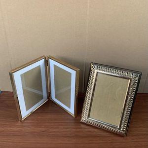 Photo Frames for Sale in Santa Ana, CA