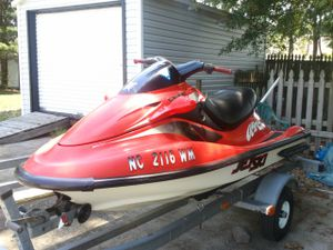 2003 ultra 150 for Sale in Charlotte, NC