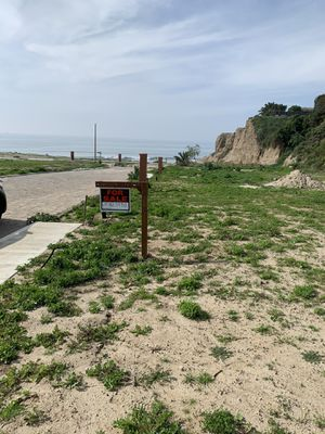 Lot for sale in Rosarito $65,900.00 ready to build a house for Sale in San Diego, CA