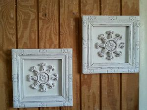 White pictures for Sale in Wildomar, CA