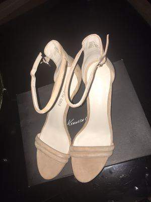 Kenneth Cole for Sale in Fort Lauderdale, FL