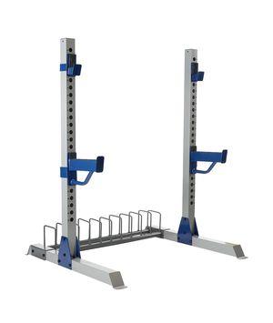 New Squat / Power Rack for Sale in Clovis, CA