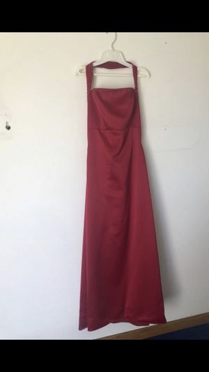 ⭐️ prom dress/ bridesmaids dress / Christmas gown! for Sale in McKeesport, PA