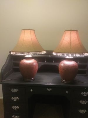 Lamps for Sale in Maricopa, AZ