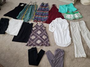 Womens/Juniors clothes for Sale in Oakley, CA