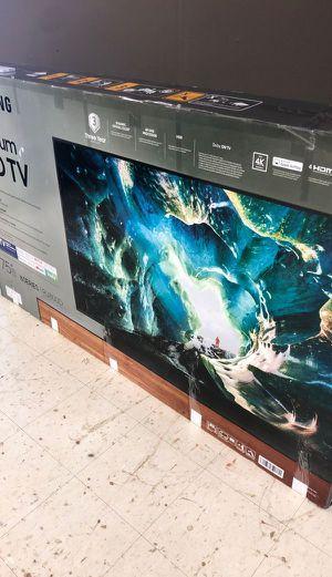 Samsung 75 inch 1AP H for Sale in Dallas, TX