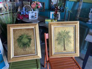 Beautiful paintings by Italian artist for Sale in St. Petersburg, FL