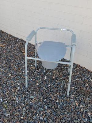Port a potty for Sale in Phoenix, AZ