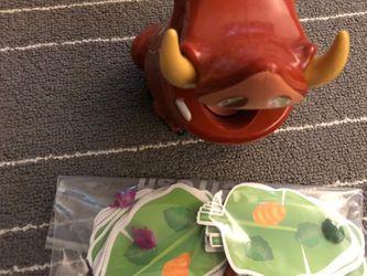 Pumbaa's Pass (bug game) for Sale in Seattle,  WA