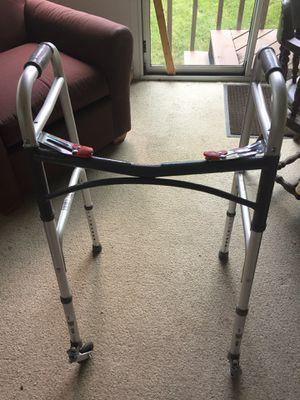 Drive medical HX5 walker for Sale in Grand Rapids, MI