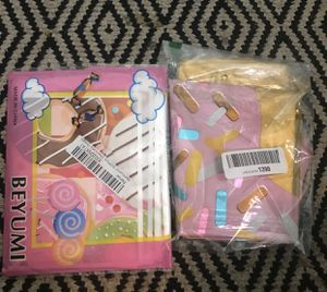 Donut party supplies for Sale in Apopka, FL