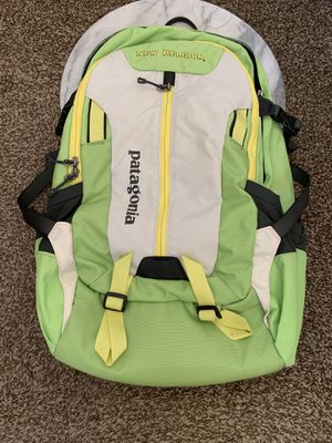 Patagonia New Belgium Refugio 28L backpack for Sale in Glendale, AZ