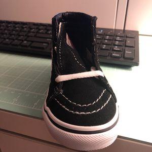 Toddler Vans SK8-Hi for Sale in District Heights, MD