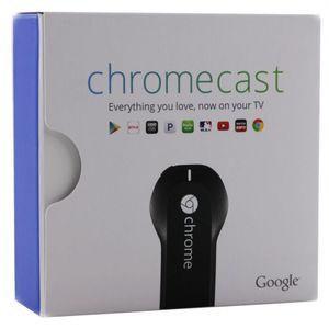 Chromecast for Sale in Hopkinton, MA
