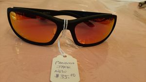 Panama Jack Polarized Sunglasses for Sale in Pittsburgh, PA