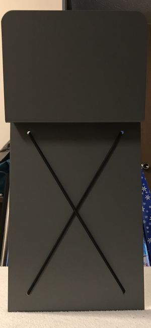 Bedside electronics holder and charger for Sale in Powell, OH