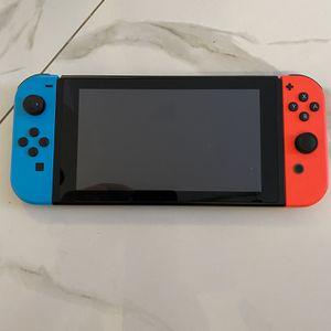 Nintendo Game for Sale in Miami, FL