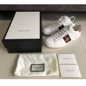 Gucci shoes for Sale in Lake Forest, CA