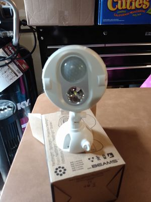 Mr Beams MBN 340 spot light for Sale in Spring Lake, MI