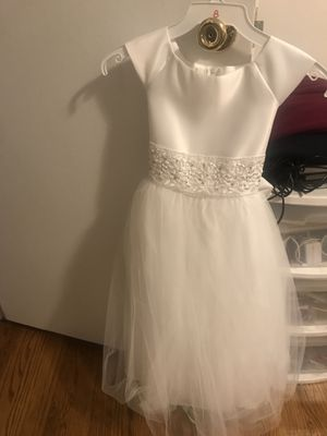 Flower girl dresses for Sale in St. Louis, MO