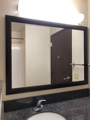 Vanity Mirror for Sale in Seattle, WA