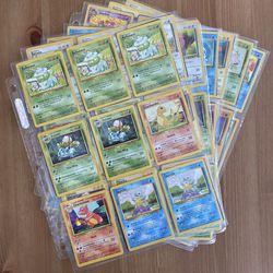 Pokémon Cards for Sale in Beaverton,  OR