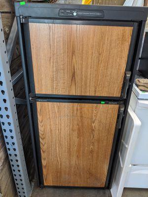 Americana Domestic RV Refrigerator/Freezer for Sale in Enumclaw, WA