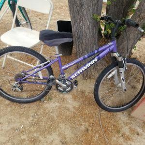 Bike for Sale in Grand Junction, CO