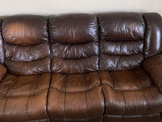 Living Room Furniture for Sale in Staten Island,  NY