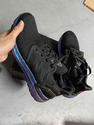 Adidas Ultraboost for Sale in Garden Grove, CA