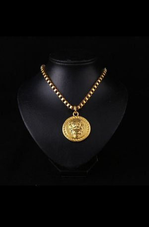Gold chain for Sale in Henrico, VA