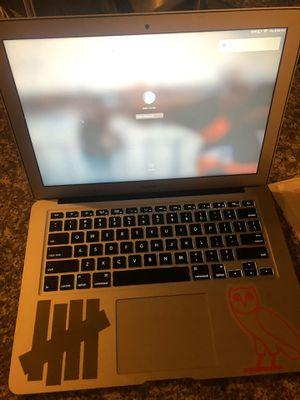 MacBook Air 2015 for Sale in Austin, TX