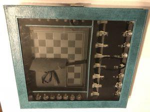 Chess for Sale in Dallas, TX