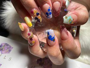 Ks Nails for Sale in La Porte, IN