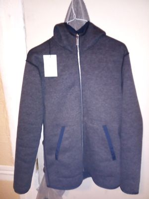 Theory reversible jacket size M for Sale in San Francisco, CA