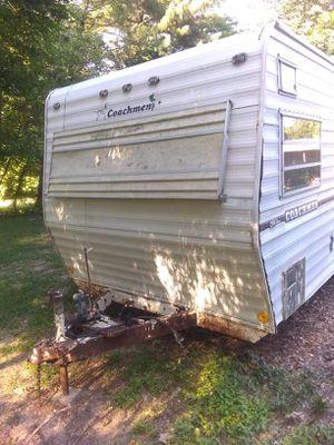 Coachmen for Sale in Nanticoke, PA