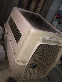 Huge Dog Crate for Sale in Modesto,  CA