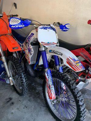 94' Yamaha YZ250 for Sale in San Diego, CA