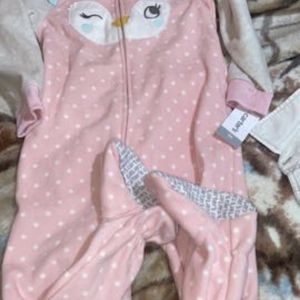 Toddler Girl Onesies for Sale in Chicago, IL
