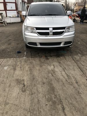 Dodge Journey for Sale in Garfield Heights, OH