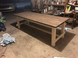 Woodworking for Sale in Hanford, CA