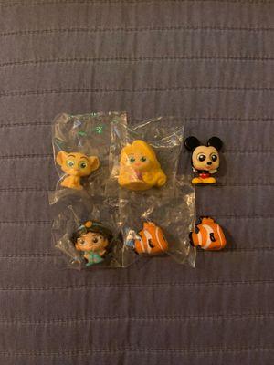 Disney Doorables Series 4 for Sale in Orange, CA
