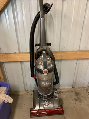 Hoover Vacuum for Sale in Whiteford, MD