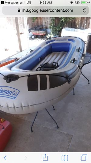 Raft for sale for Sale in Fresno, CA