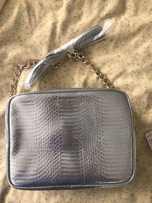 Victoria Secret purse for Sale in Long Beach, CA