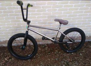 Premium Subway BMX bike for Sale in Tampa, FL