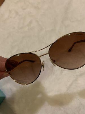 Tiffany sunglasses for Sale in Los Altos, CA