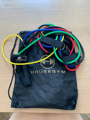 Exercise equipment for Sale in West Bloomfield Township, MI