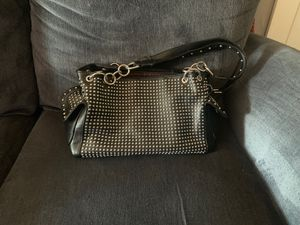 Black purse for Sale in Summersville, WV