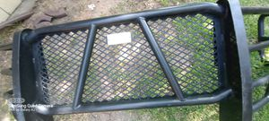 Guard Grill /free F150 BackSeats for Sale in Garland, TX